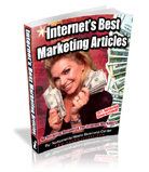 Internet's Best Marketing Articles